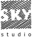 Макетная мастерская SKY-studio